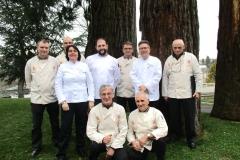 Les Jurys le 18-03-2017 à Yssingeaux (12)