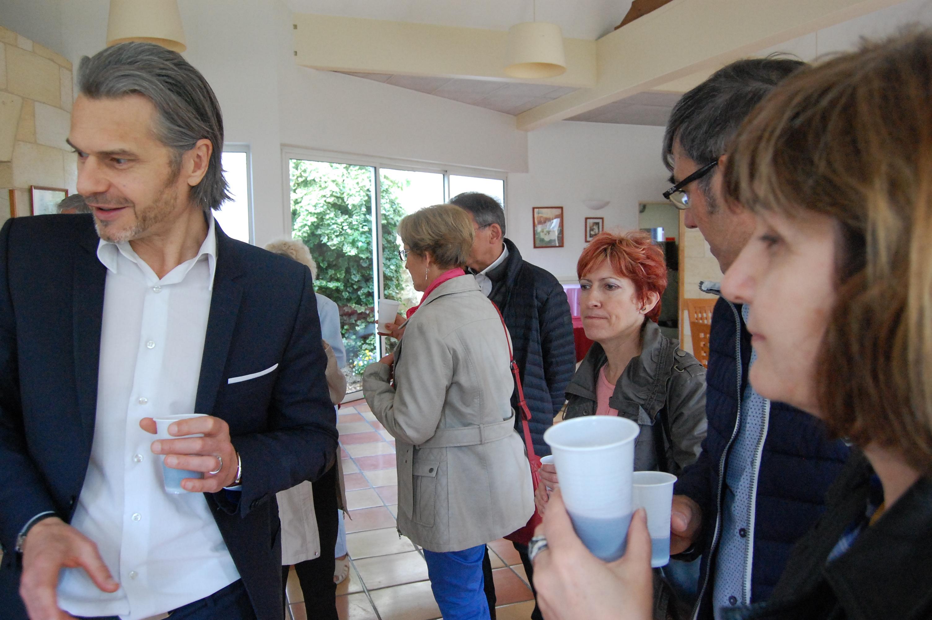 018 AG 2017 Blanquefort Repas samedi midi (2)