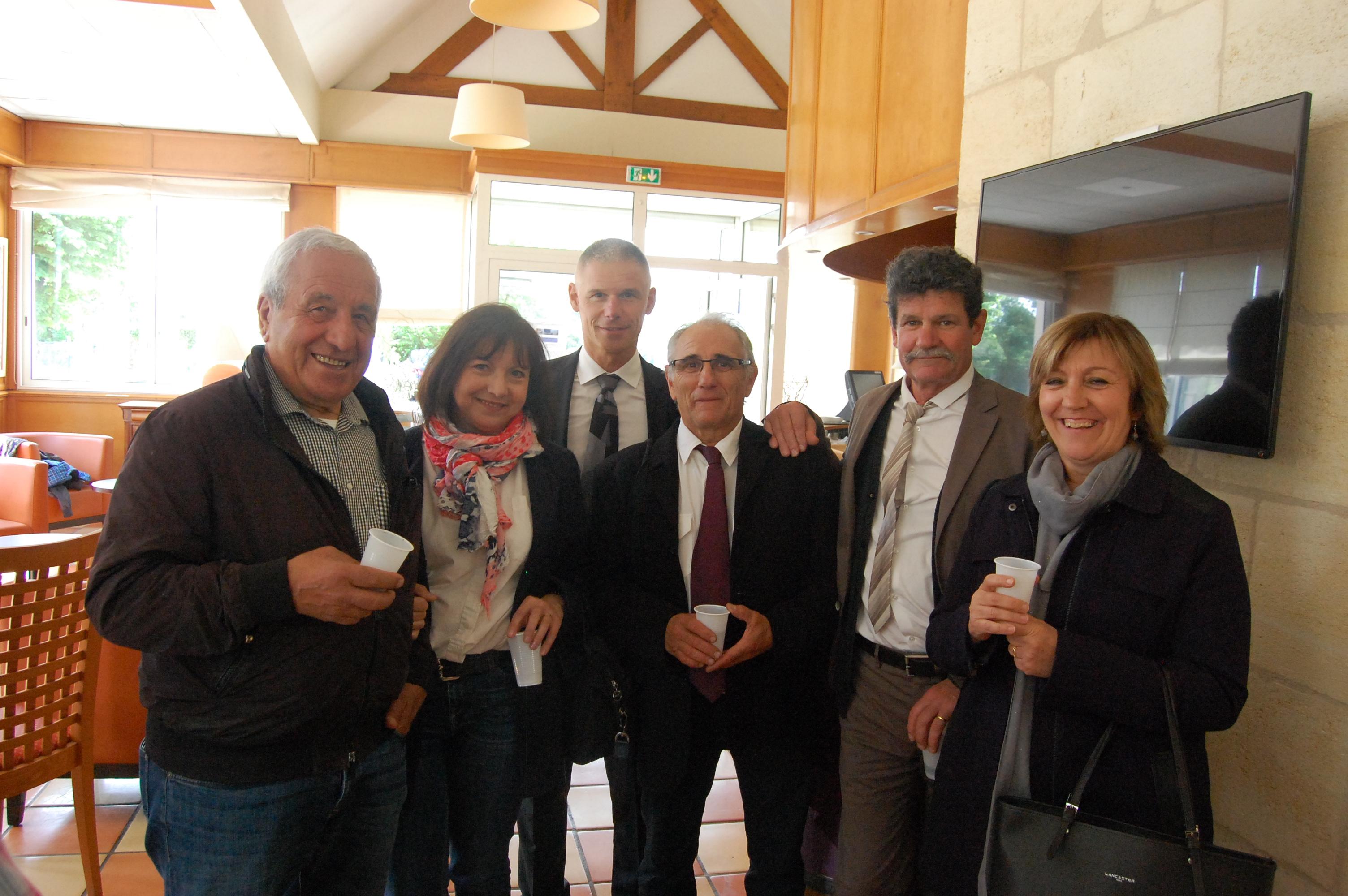 020 AG 2017 Blanquefort Repas samedi midi (5)