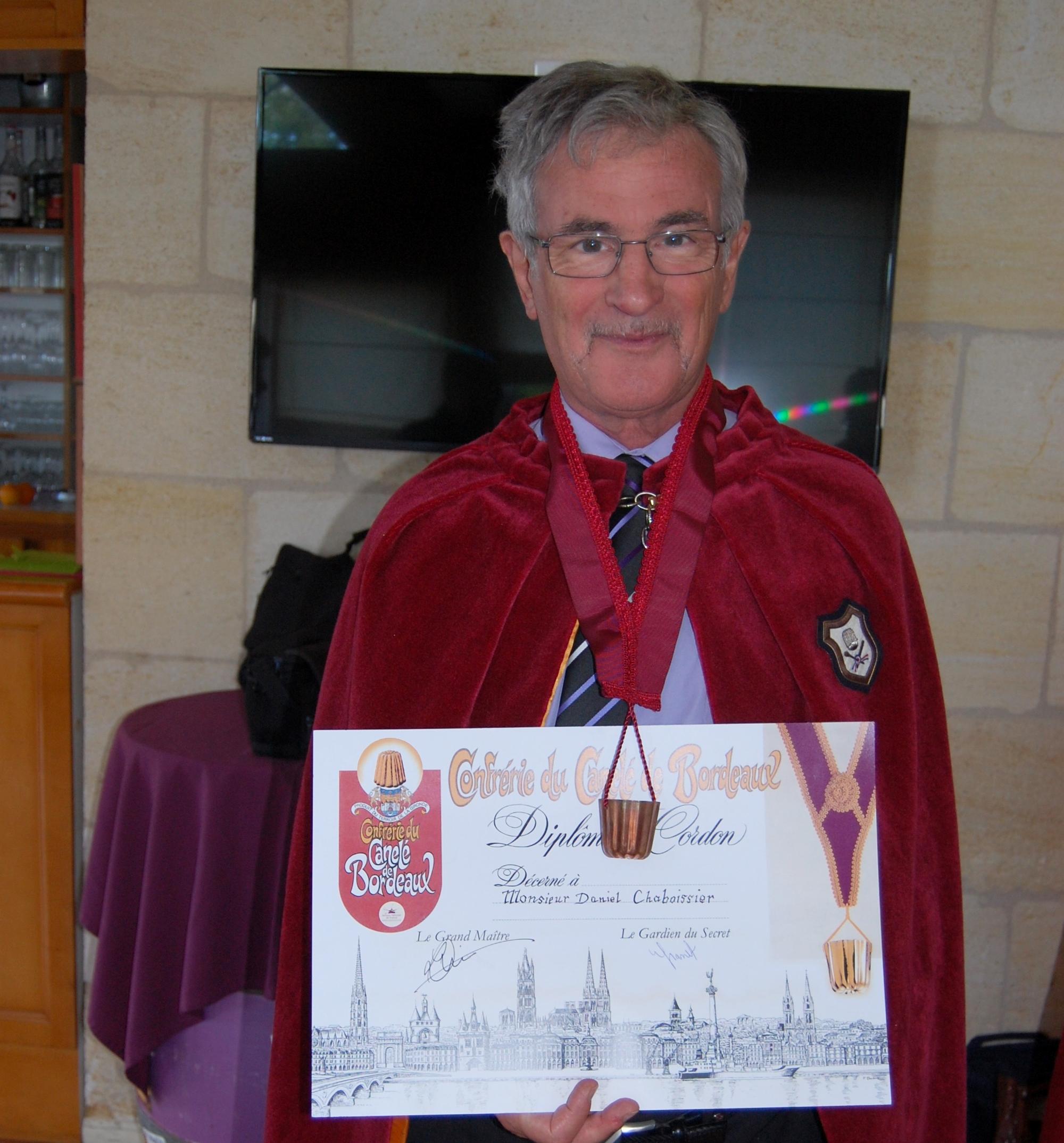 055o AG 2017 Blanquefort Intronisation Daniel (16)