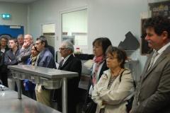 010 AG 2017 Blanquefort Visite Lycée Saint Michel (8)