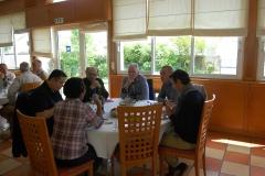 024 AG 2017 Blanquefort Repas samedi midi (7)