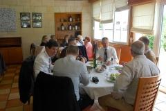 025 AG 2017 Blanquefort Repas samedi midi (8)