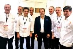Salon de la pâtisserie Juin 2018 (47)